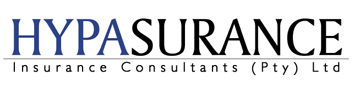Hypasurance Insurance Consultants